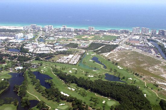 Indian Bayou Golf Club: getlstd_property_photo