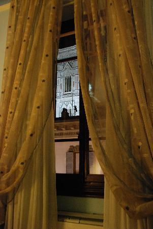 Al Duomo照片