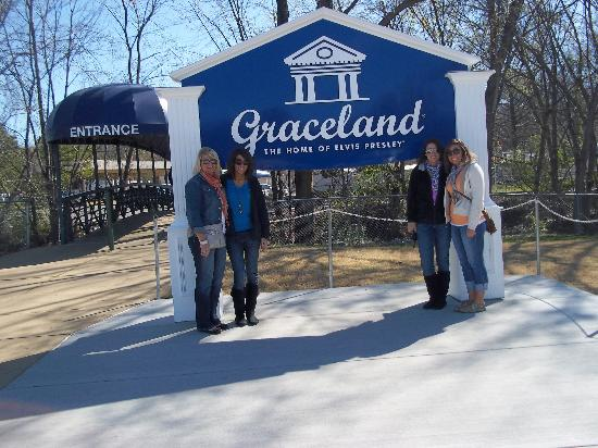 Graceland Tour Tickets Coupons
