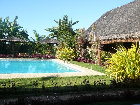 Villa Belza Image