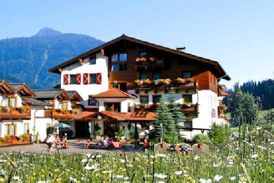 Photo of Harmls Aparthotel Flachau