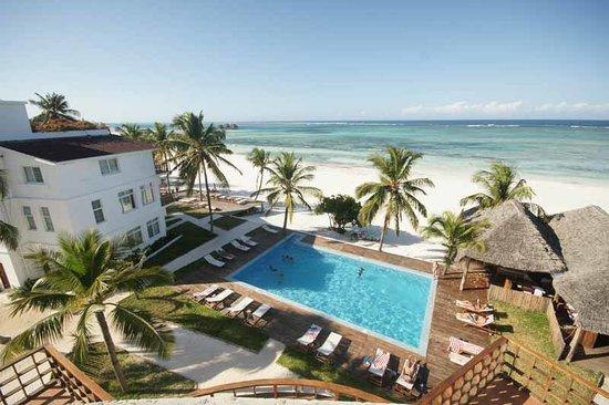 Photo of Dongwe Ocean View Zanzibar