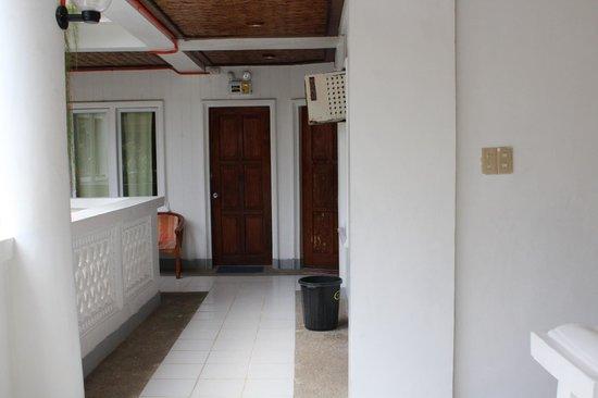 Photo of Cez Manor Resort Boracay