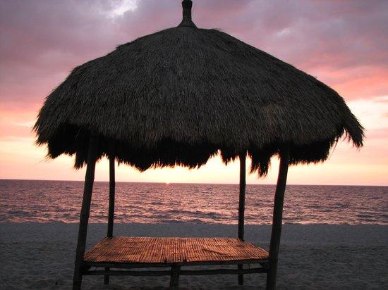 Photo of Club Monet Beachfront Resort Olongapo