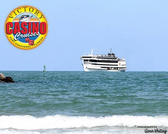 casino cruise cape canaveral florida