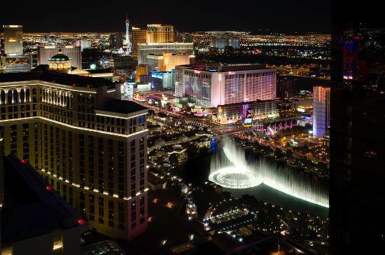Vdara casino flash casino for usa players