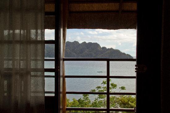 巴林薩亞度假酒店照片