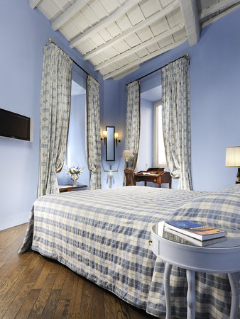 Casa howard guest house rome updated 2019 prices for Casa fabbrini guest mansion roma
