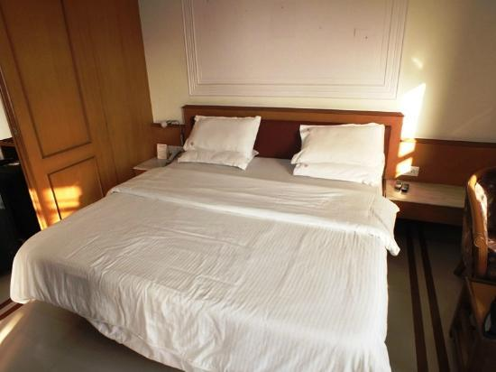 Hotel Godwin: G6