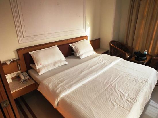 Hotel Godwin: G9