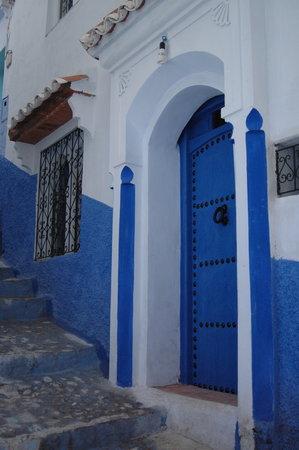 Apartments Dar el Moualim