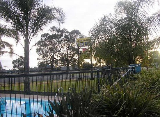 Cobram / Barooga Australia  city pictures gallery : Cobram Central Motor Inn Australia Hotel Reviews TripAdvisor