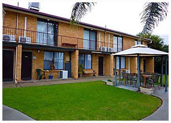 acacia motel picture of tamworth central motel tamworth tripadvisor rh tripadvisor ie