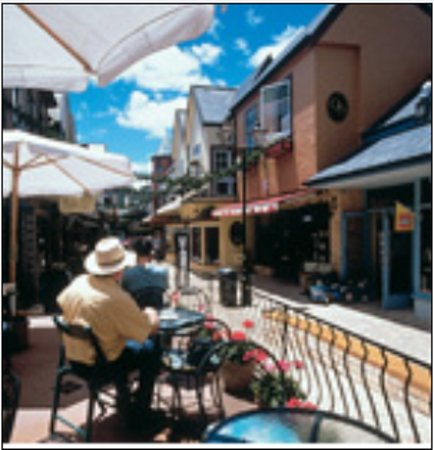 Distinction Whangarei Hotel & Conference Centre: Kingsgate Hotel Whangarei