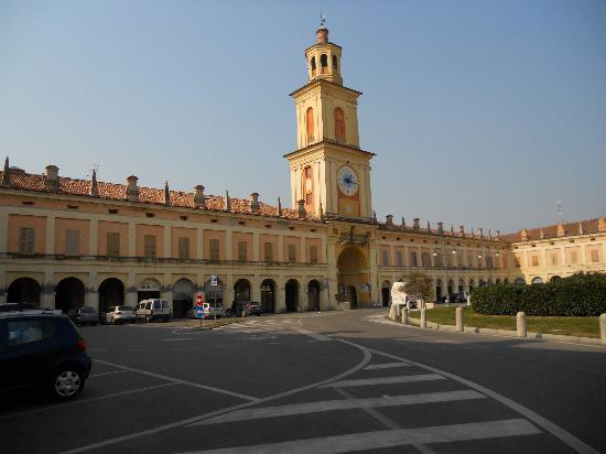 Hotel Vicino Reggio Emilia
