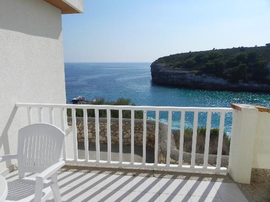 Villa Romantica Tripadvisor