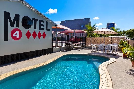 Best western caboolture