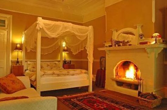 Broomelea Bed & Breakfast 사진