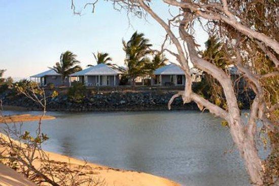 Illawong Beach Resort