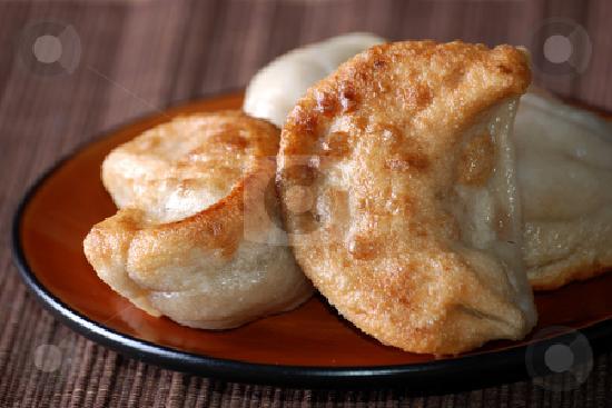 Walking Tours Manhattan: Chinatown Dumplings