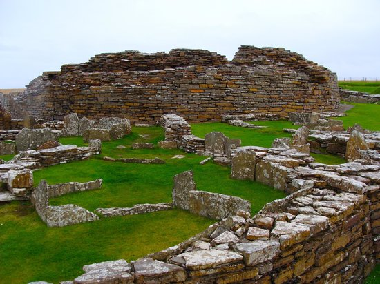 Wildabout Orkney Quoyloo 2019 All You Need To Know