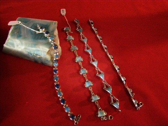 Premium Jewellers