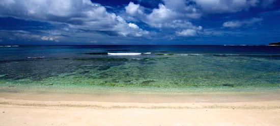 Eratap Beach Resort Tripadvisor
