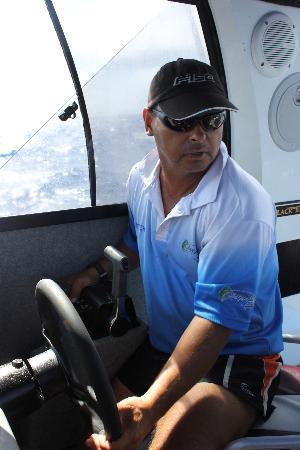 Harbour Fishing Charters: fishingcharterbase1