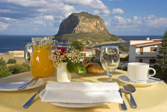 Photo of Panorama Hotel Monemvasia