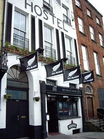 The 10 Best Irish Pubs You Need to Visit in Cork - Culture Trip