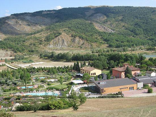 Photo of Villaggio della Salute Piu Monterenzio