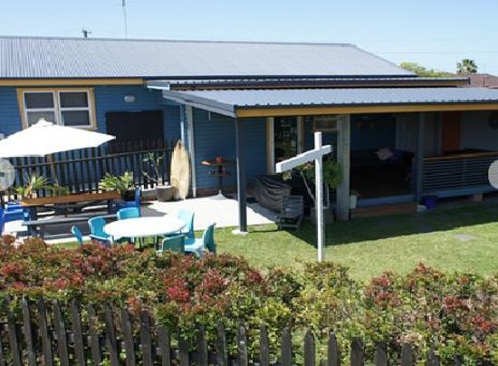 blacksmith's beach house  picture of blacksmiths beach house, blacksmiths beach house, blacksmiths beach house review, blacksmiths beach houses for sale