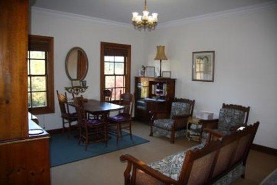 ginninderry homestead au 210 2019 prices reviews canberra rh tripadvisor com au