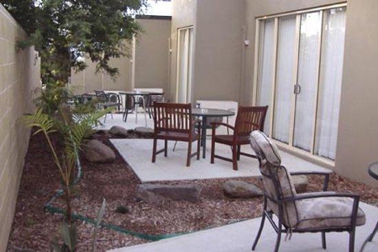 Caboolture Riverlakes Motel
