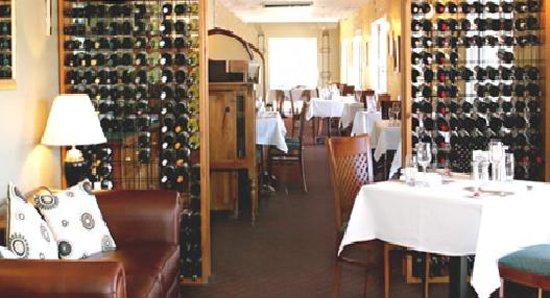 Ashby House Motor Inn & Restaurant