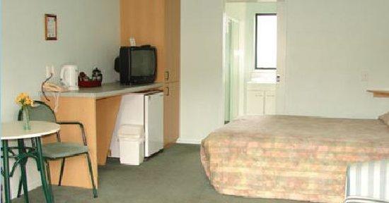 Alpine Lodge Motel Picture