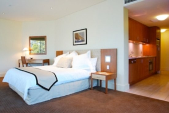 Watsons Bay Boutique Hotel: Doyle's Palace Hotel