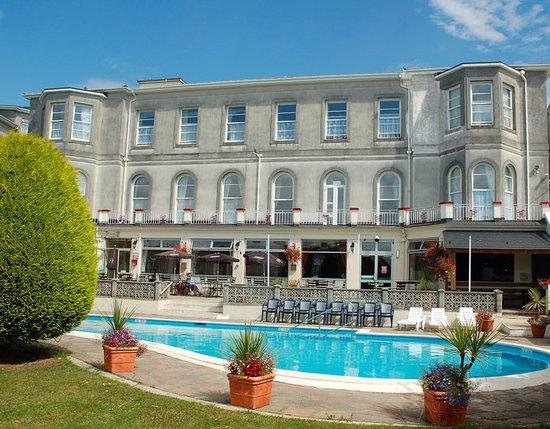 Photo of Templestowe Hotel Torquay