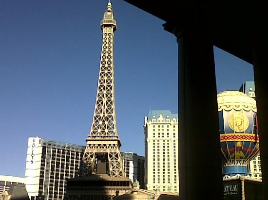 hotel lobby picture of paris las vegas las vegas tripadvisor