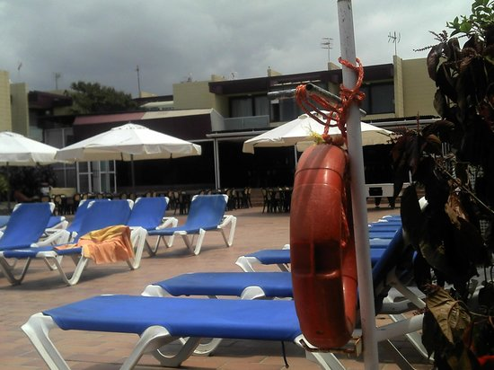 las galletas - Picture of Hotel Palia Don Pedro, Costa del Silencio ...: https://www.tripadvisor.co.uk/LocationPhotoDirectLink-g1193637-d506659-i38851890-Hotel_Palia_Don_Pedro-Costa_del_Silencio_Arona_Tenerife_Canary_Islands.html