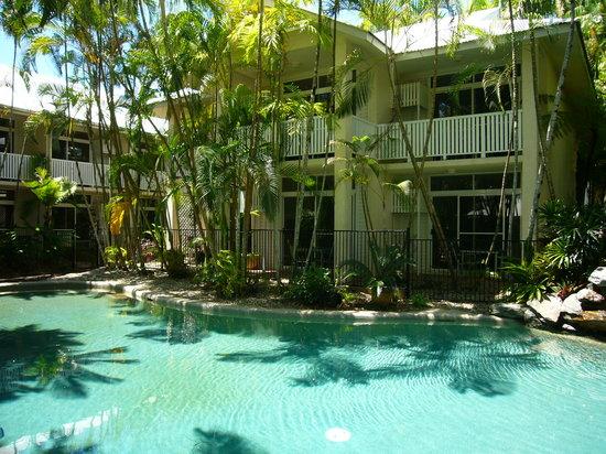 PORT DOUGLAS RETREAT (Australia) - Apartment Reviews ...