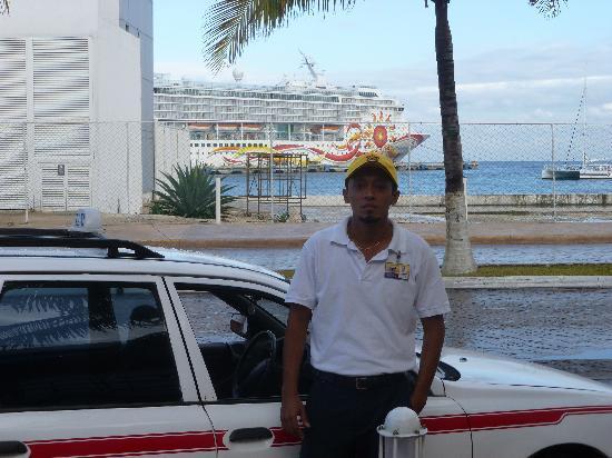 Tours Plaza - Day Tours: Private tour services