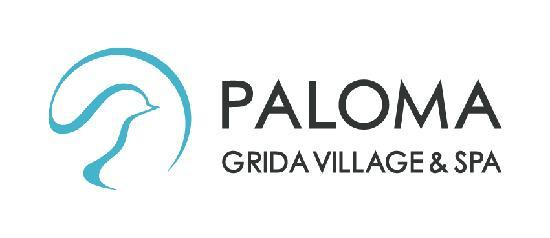 Paloma Grida Resort & Spa: SUMMER 2012