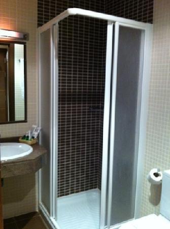 호텔 세인트미셸 사진