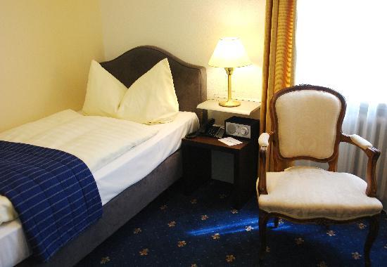 Hotel Sunnehus照片