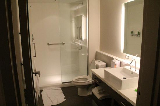 Hotels With Bathtub In The Room