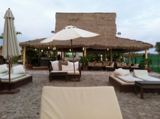 Otres Beach: Zen on Otres
