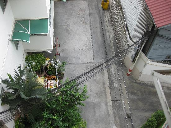 拉塔納克新島蘇瑞爾酒店照片