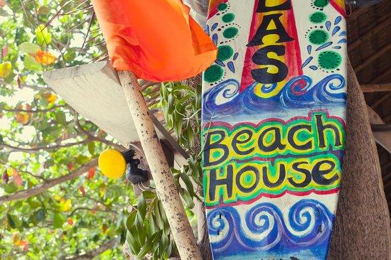 skyla's beach house