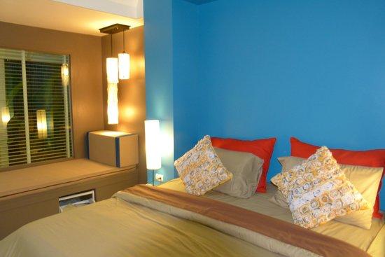 Payam Cottage Resort
